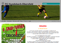 FC Hu-Ob